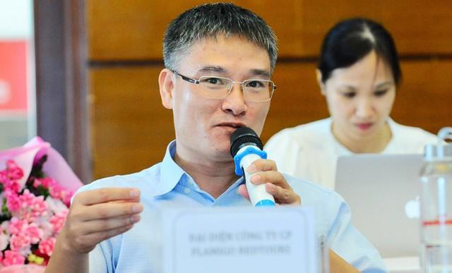 Lời gan ruột của các sếp DN lữ hành: Đây là lúc du lịch Việt chuộc lại tiếng giá chém, sản phẩm kém, đừng kích cầu giảm giá rồi vin vào đó giảm cả chất lượng dịch vụ - Ảnh 2.