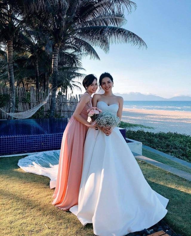 Coco Trần - con gái Thuyết buôn vua rời khỏi CocoBay, vị trí con dâu mới dành cho diễn viên Phanh Lee - Ảnh 5.