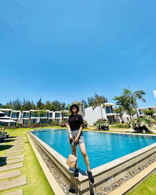 4 resort 5 sao rất đáng để trải nghiệm ở Vũng Tàu: Những địa điểm hoàn hảo cho các gia đình muốn nghỉ dưỡng - Ảnh 15.