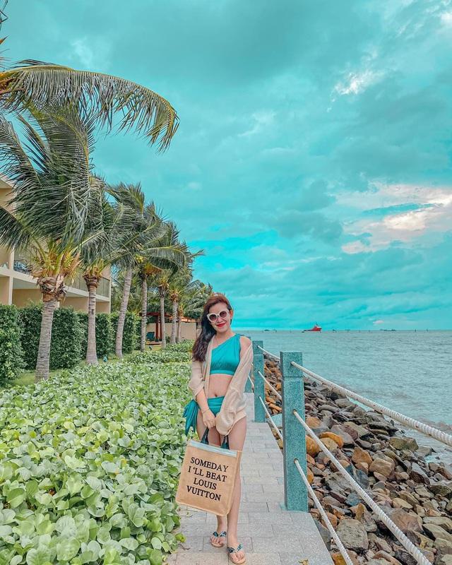 4 resort 5 sao rất đáng để trải nghiệm ở Vũng Tàu: Những địa điểm hoàn hảo cho các gia đình muốn nghỉ dưỡng - Ảnh 3.