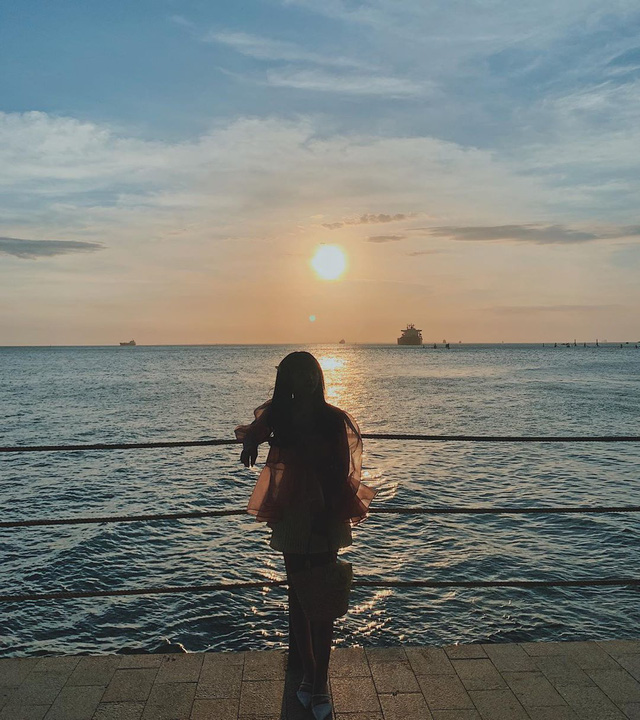 4 resort 5 sao rất đáng để trải nghiệm ở Vũng Tàu: Những địa điểm hoàn hảo cho các gia đình muốn nghỉ dưỡng - Ảnh 4.