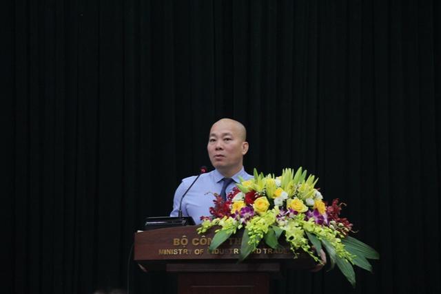 Người Việt sắp được mua hàng giảm giá 100%, kéo dài suốt 1 tháng - Ảnh 1.