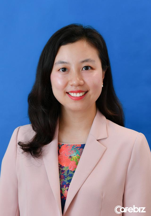 Chuyên gia HSBC: Điều gì đã tạo nên vị thế riêng của Việt Nam sau Covid-19? - Ảnh 1.