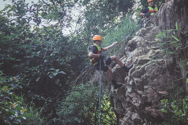 Một Đà Lạt khác thường: Tour vượt thác 6 levels không dành cho người yếu tim, khám phá thiên nhiên hùng vĩ - Ảnh 22.