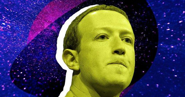 Sự thật phũ phàng về làn sóng tẩy chay Facebook: Công ty mất 56 tỷ USD, CEO mất 7,2 tỷ USD nhưng sẽ chẳng 'xi-nhê' gì? - Ảnh 2.