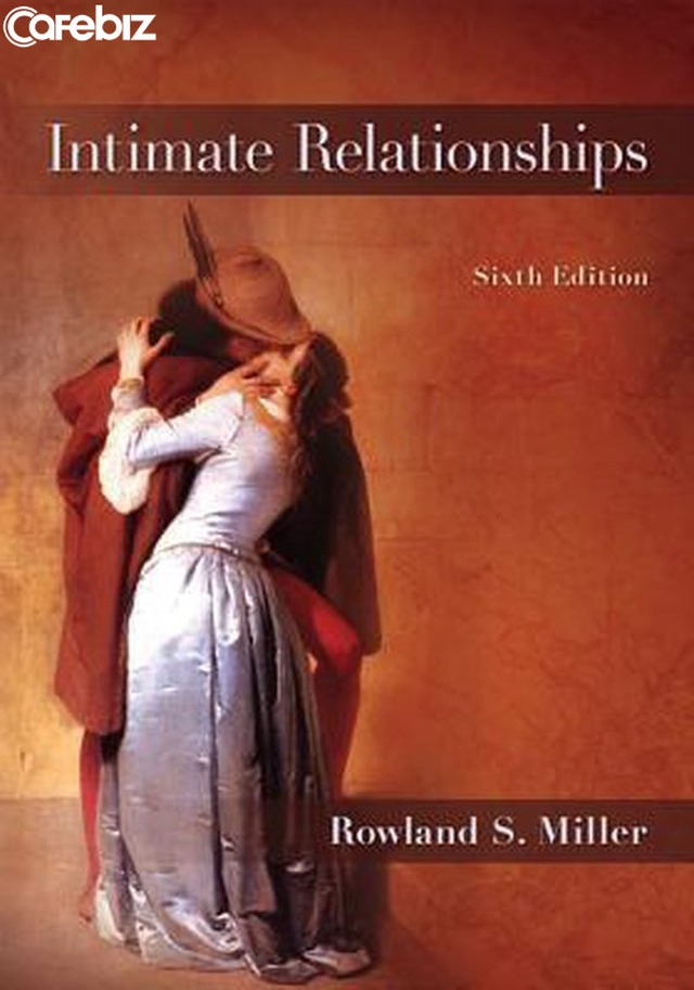 Giỏi thu phục lòng người mới có được thiên hạ: 7 cuốn sách giúp bạn xử đẹp mọi mối quan hệ  - Ảnh 1.