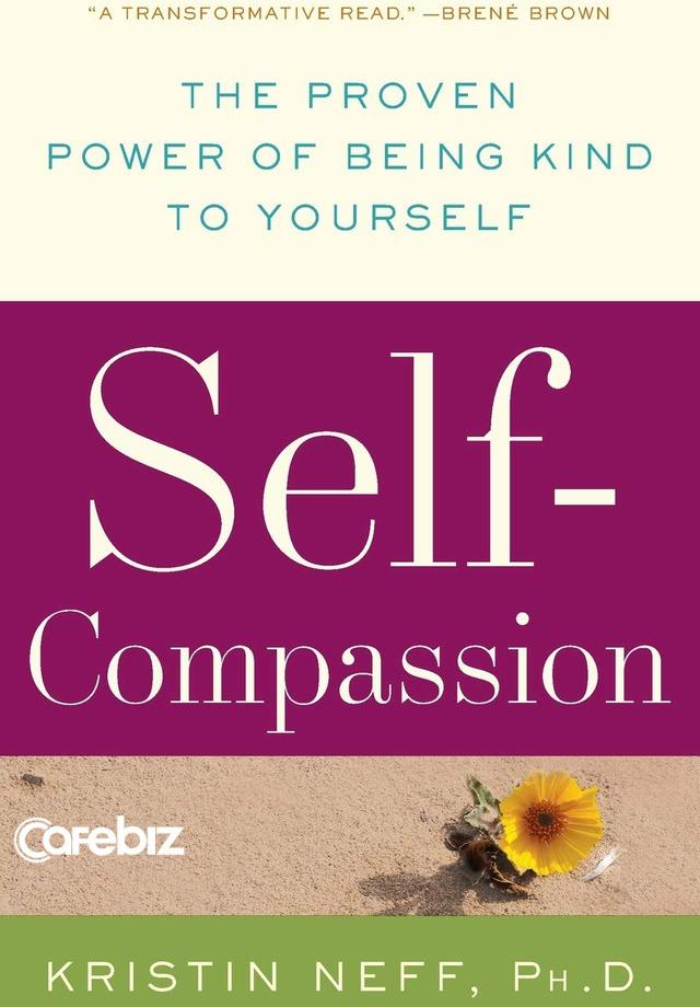 Giỏi thu phục lòng người mới có được thiên hạ: 7 cuốn sách giúp bạn xử đẹp mọi mối quan hệ  - Ảnh 3.