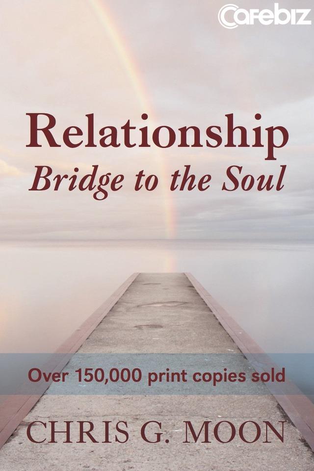 Giỏi thu phục lòng người mới có được thiên hạ: 7 cuốn sách giúp bạn xử đẹp mọi mối quan hệ  - Ảnh 2.