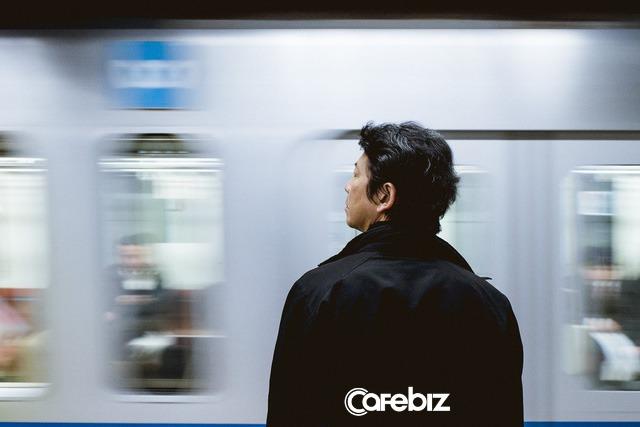 2h sáng, hàng ngàn người suy sụp: Chấp nhận những cảm xúc tiêu cực là một bài học bắt buộc trên đường đời của người lớn - Ảnh 2.