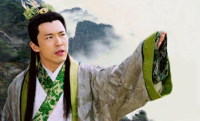 Báo ứng bi thảm của hai nhà tiên tri nổi danh Trung Hoa dám cả gan tiết lộ thiên cơ - Ảnh 2.