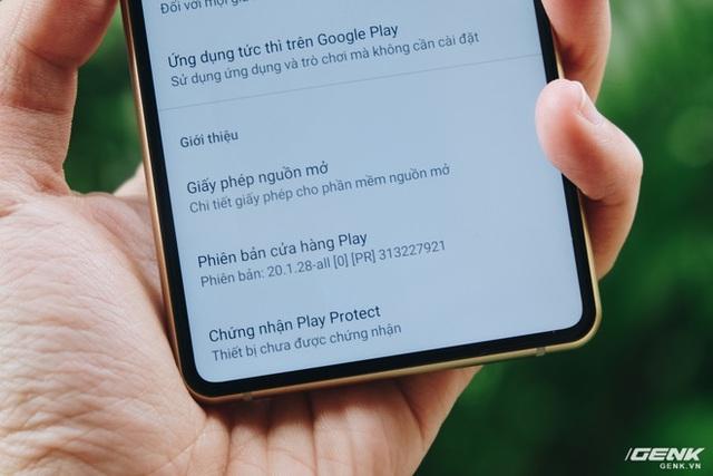 CEO BKAV Nguyễn Tử Quảng: Hỡi những ai đang chỉ trích Bphone, BKAV đang xây dựng nền công nghiệp smartphone Việt Nam đấy - Ảnh 2.