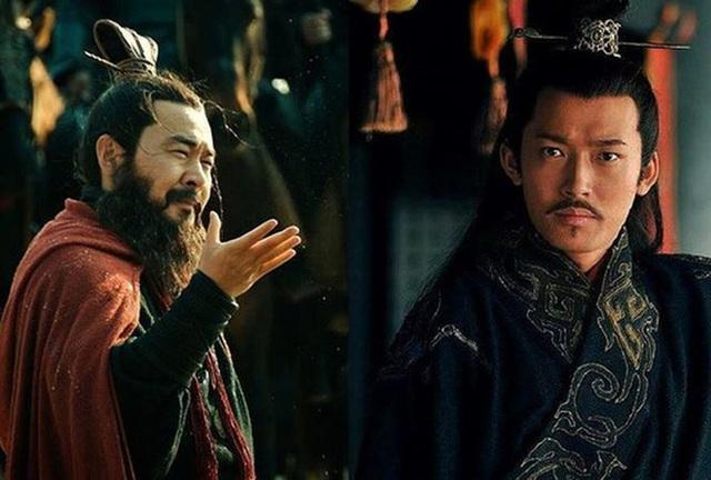 Nếu gián điệp Tào Ngụy ám sát được 2 người này, thiên hạ có thể sẽ về tay hậu duệ Tào Tháo - Ảnh 1.