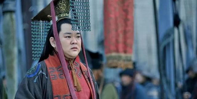 Nếu gián điệp Tào Ngụy ám sát được 2 người này, thiên hạ có thể sẽ về tay hậu duệ Tào Tháo - Ảnh 2.