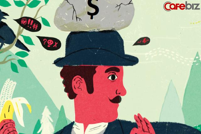 Lịch sử 3000 năm của phương Tây để lại cho chúng ta 7 bài học về kinh doanh - Ảnh 4.