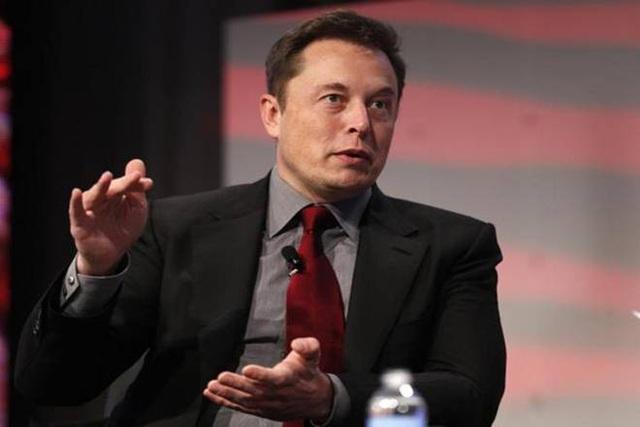 Steve Jobs và Elon Musk: Hai thái cực tinh thần của Thung lũng Silicon - Ảnh 4.