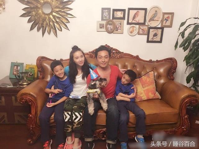 Trương Vô Kỵ Mã Cảnh Đào: U60 già nua, phải đi hát đám cưới kiếm tiền - Ảnh 5.