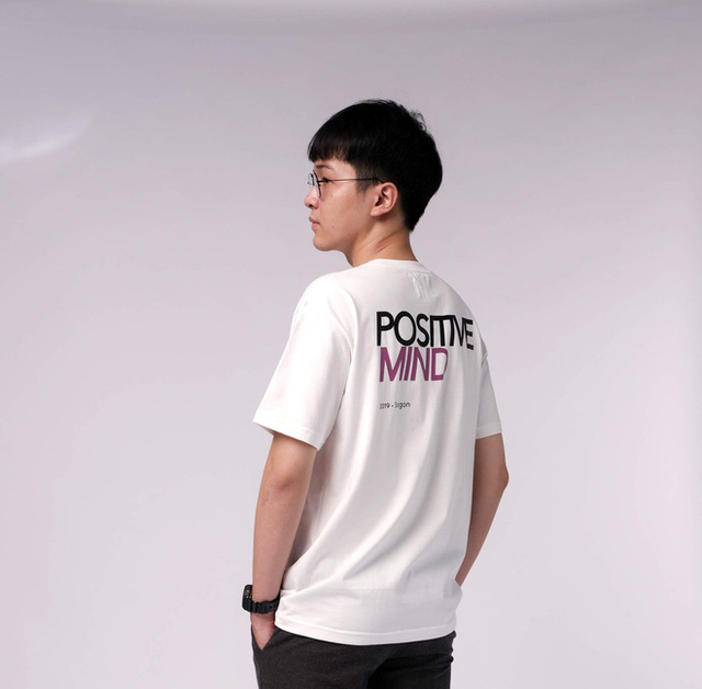 Không dựa thế gia đình, Viên Minh tự start-up thương hiệu thời trang mang tên 2 vợ chồng - Ảnh 6.