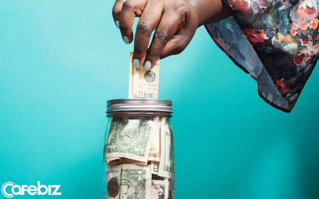 """Học được """"nghệ thuật tiêu tiền"""", bạn mới mong giàu nhanh - Ảnh 3."""