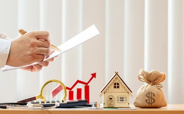 Mua nhà chung cư cũ làm sao để hiệu quả nhất? - Ảnh 2.