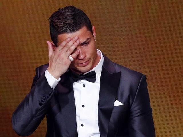 Là cầu thủ đầu tiên có 1 tỷ USD, Cristiano Ronaldo kiếm và tiêu tiền ra sao? - Ảnh 8.
