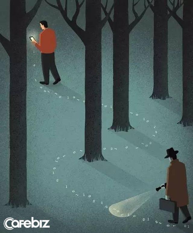 Cảnh giới cao nhất của người khôn ngoan: Không đo lường cuộc sống của người khác bằng nước bọt của bản thân  - Ảnh 3.