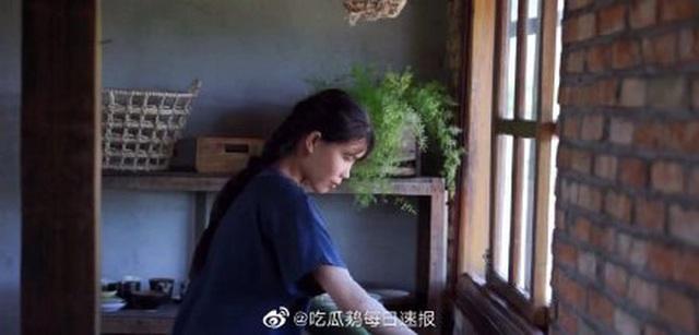 Netizen Trung Quốc lên án gay gắt một kênh Youtube Việt Nam vì nghi vấn đạo nhái Lý Tử Thất đến 80% - Ảnh 3.