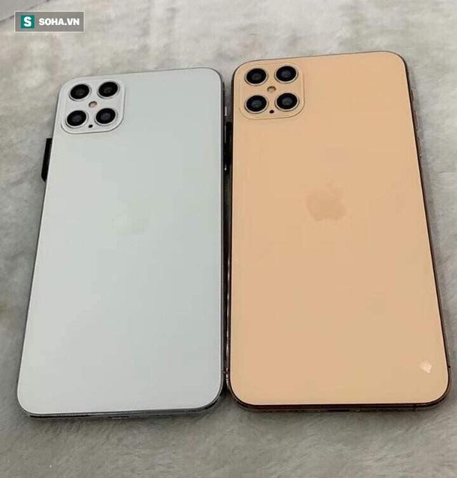 iPhone 12 chưa ra mắt đã được rao bán tại thị trường Việt Nam với giá siêu rẻ - Ảnh 2.