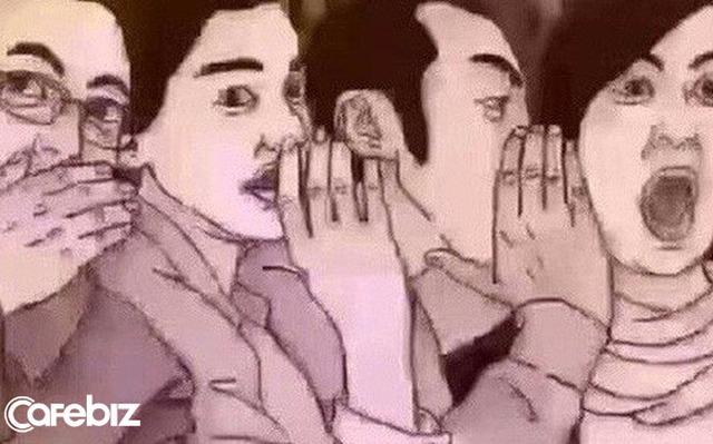 8 điều không nên làm kẻo uổng phí một đời: Đầu tư sai người, sợ mắc lỗi, phàn nàn... - Ảnh 3.