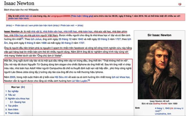 Đỏ mặt với câu dịch Purple is my favorite color của Google Translate, hậu quả vì để người dùng tự đóng góp - Ảnh 3.