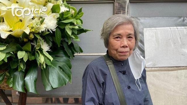 Chuyện cảm động được kể lại trong tang lễ Vua sòng bài Macau: Tặng thẻ đi tàu miễn phí vĩnh viễn và hành động khiến người dân mang ơn cả đời - Ảnh 2.