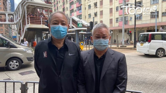 Chuyện cảm động được kể lại trong tang lễ Vua sòng bài Macau: Tặng thẻ đi tàu miễn phí vĩnh viễn và hành động khiến người dân mang ơn cả đời - Ảnh 4.