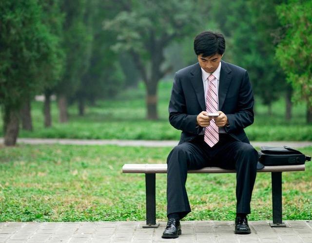 Chuyện lạ: Khi người Trung Quốc chẳng mặn mà với… thư điện tử - Ảnh 2.