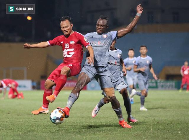 HLV Park Hang-seo: ĐT Việt Nam bị lộ chiến thuật, tôi đang xem xét 100 cầu thủ để lựa chọn - Ảnh 2.