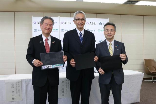 Huyền thoại ngành pin người Nhật phát minh ra pin polymer mới, an toàn hơn và rẻ hơn pin li-ion 90%, sẽ đi vào sản xuất hàng loạt trong đầu năm tới - Ảnh 2.
