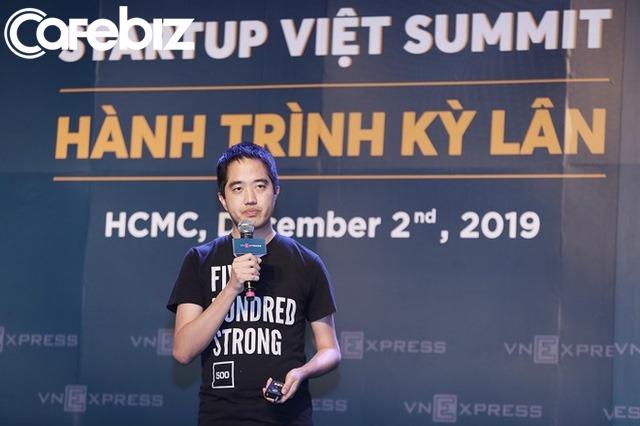 Vì sao startup proptech Việt Nam lại được các nhà đầu tư yêu thích nhất, bất chấp đại dịch Covid-19? - Ảnh 3.