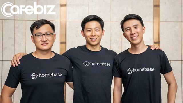 Vì sao startup proptech Việt Nam lại được các nhà đầu tư yêu thích nhất, bất chấp đại dịch Covid-19? - Ảnh 1.