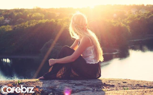 Những thói quen xấu sẽ ảnh hưởng đến tiền đồ và cuộc sống: Bạn nên triệt tiêu ngay lập tức nếu muốn một tương lai sáng láng hơn - Ảnh 6.