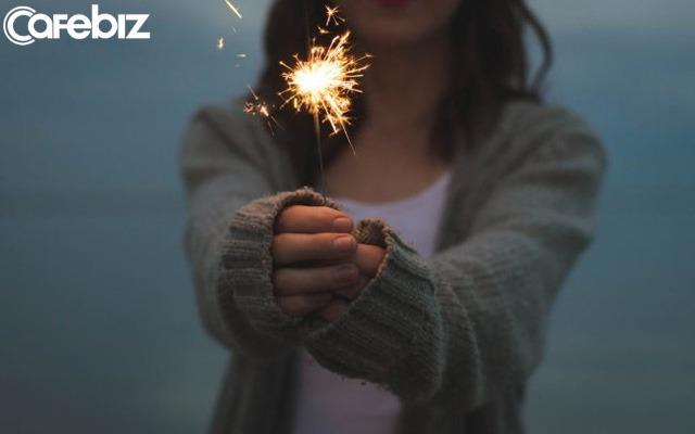 Những thói quen xấu sẽ ảnh hưởng đến tiền đồ và cuộc sống: Bạn nên triệt tiêu ngay lập tức nếu muốn một tương lai sáng láng hơn - Ảnh 2.
