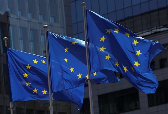 Vướng mắc kế hoạch quỹ phục hồi Covid-19, Thượng đỉnh EU có nguy cơ đổ vỡ - Ảnh 1.