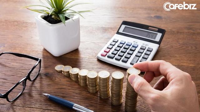 5 điều nhỏ nhặt nếu làm mỗi ngày bạn chắc chắn sẽ trở nên giàu có - Ảnh 4.