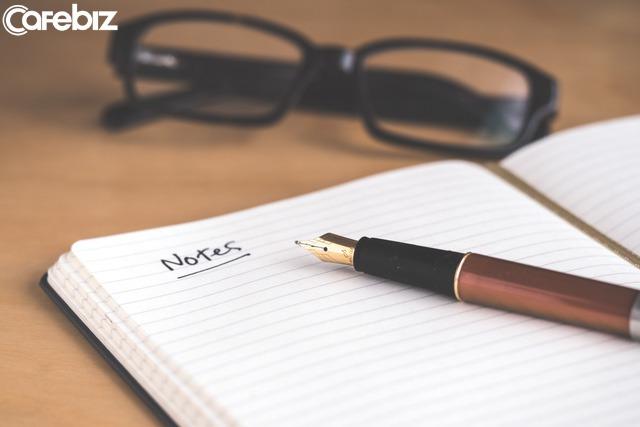 Chủ động là phẩm chất của người làm nên chuyện: 4 thói quen chủ động giúp sự nghiệp của bạn vút bay - Ảnh 1.
