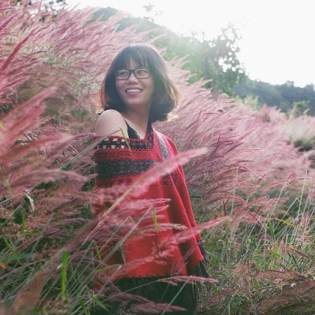 Có business riêng, thu nhập tốt, định định cư châu Âu, cô gái Hà Nội đã rời bỏ tất cả để lên Đà Lạt làm lại từ đầu: Sống xanh, sống tối giản, an yên trong lòng - Ảnh 3.