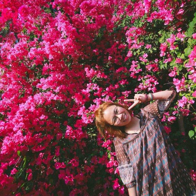 Có business riêng, thu nhập tốt, định định cư châu Âu, cô gái Hà Nội đã rời bỏ tất cả để lên Đà Lạt làm lại từ đầu: Sống xanh, sống tối giản, an yên trong lòng - Ảnh 1.