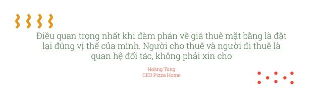 Chuyện khởi nghiệp của ông chủ chuỗi pizza Việt từng xuất hiện trên truyền thông khắp 5 châu  - Ảnh 9.