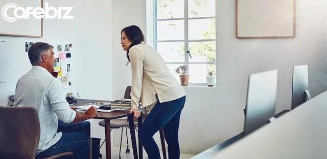 Kiểm soát thời gian của bản thân thay vì để nó kiểm soát mình với 5 kỹ năng quản lý thời gian và tổ chức công việc hiệu quả - Ảnh 2.