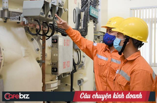 Điện lực Đà Nẵng phát triển hệ thống tra cứu chỉ số điện theo ngày, khách hàng có thể tự theo dõi, kiểm tra tiền điện của mình - Ảnh 2.