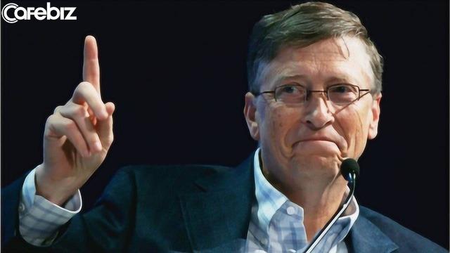"""""""Nuôi kiểu giàu"""" như Bill Gates, """"nuôi kiểu nghèo"""" như Michelle Obama, muốn con cái có triển vọng, ba mẹ hãy nuôi dưỡng chúng bằng cái tâm - Ảnh 1."""