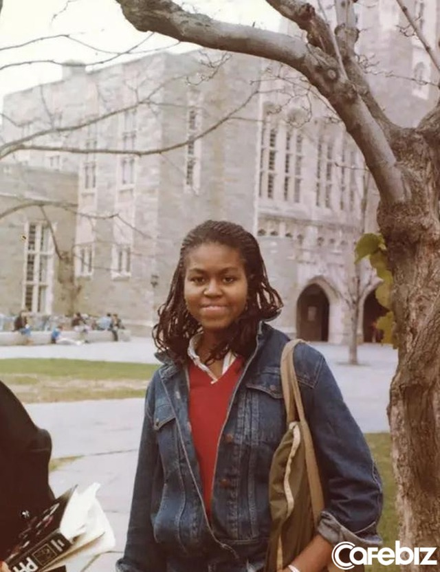"""""""Nuôi kiểu giàu"""" như Bill Gates, """"nuôi kiểu nghèo"""" như Michelle Obama, muốn con cái có triển vọng, ba mẹ hãy nuôi dưỡng chúng bằng cái tâm - Ảnh 3."""