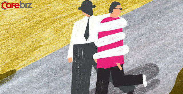 Nợ nần thất nghiệp không đáng sợ, đáng sợ là cứ giam mình trong 8 hố sai lầm không chịu thoát ra - Ảnh 2.