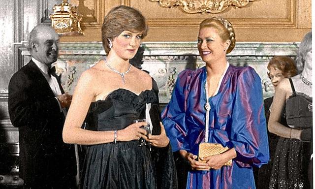 Thử thách đầu tiên của Công nương Diana khi làm dâu hoàng gia: Bị Thái tử Charles mắng mỏ thậm tệ, trở thành thảm họa không ai muốn nhắc đến - Ảnh 5.